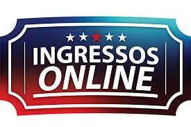 Cobrança de taxa de conveniência na venda de ingressos on-line é ilegal, decide Terceira Turma