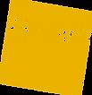 Fnac_Logo.png