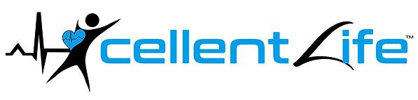 xcellent_life_logo_v1.png