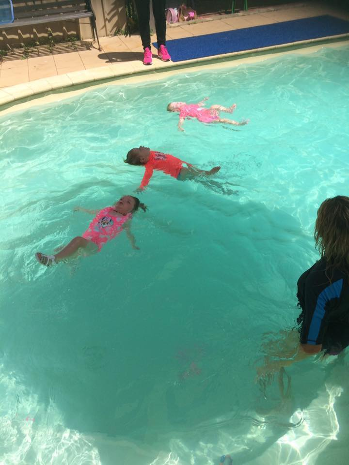 kids pool 3