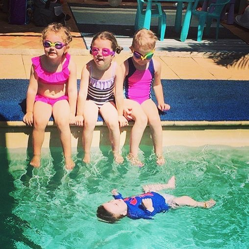 kids pool 2