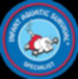 Logo Infant Aquatics.png