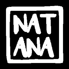 logo-natana_Plan de travail 1.png