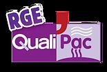 QualiPAC-2019-RGE.png
