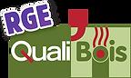 logo-Qualibois-RGE.png