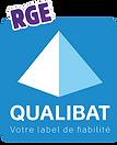 eco-artisan-rge-qualibat.png
