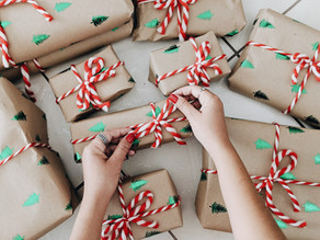 Last Minute Holiday Gift Ideas Based On Your Zodiac Sign!