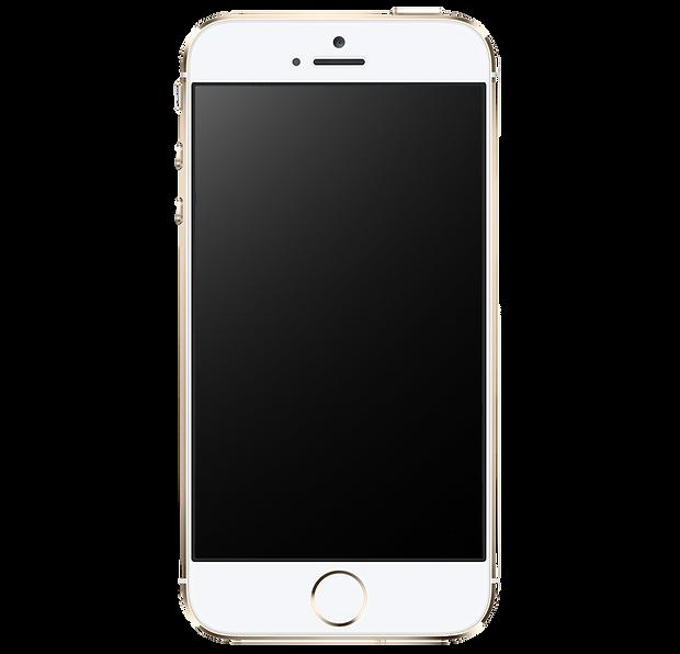 Gesture Mobile App