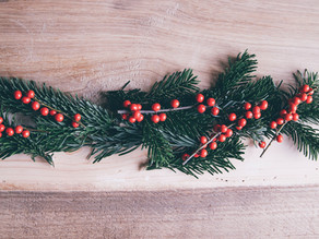 6 Office Holiday Party Do's and Don'ts