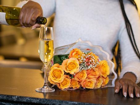 15 Ways to Send a Gesture this Valentine's Day