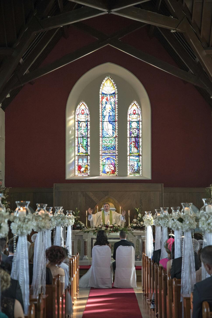 Church Decorations To Hire, Dublin, Galway, Meath, Wicklow,Louth, Ireland