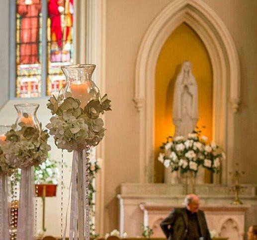Wedding, Dublin,CO.DUBLIN