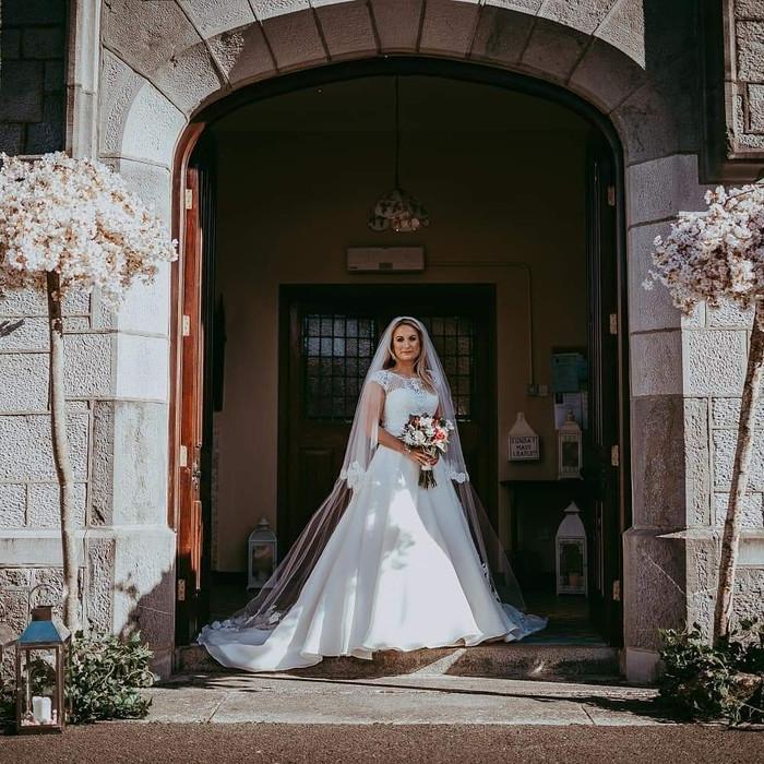 Wedding Decorations,#weddingdecor #wedding #weddinginspiration #weddingplanner #weddingday #bride #