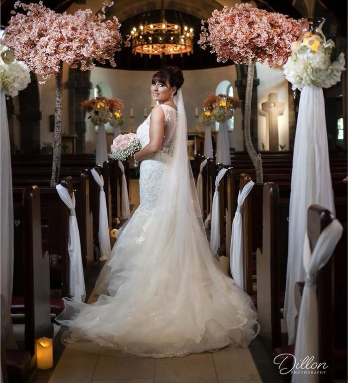 Wedding Decoration Hire, Connacht, Munster Leinster