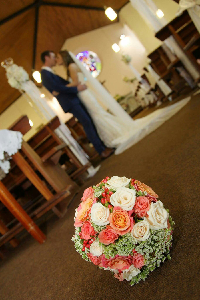 Weddings Ireland, Dublin, Lanterns