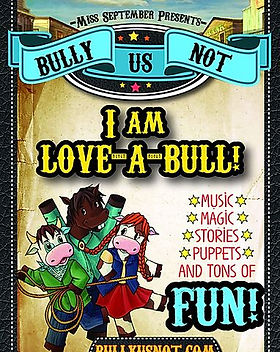 anti-bully show.jpg