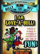 Bully Us Not