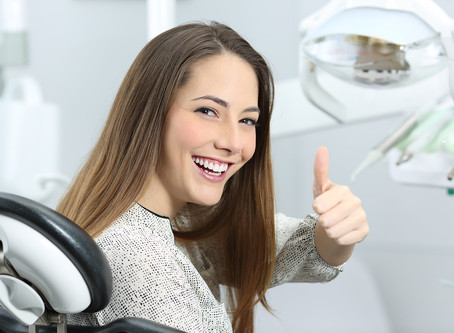 Should You Seek Opinions From Multiple Orthodontists in Calgary?