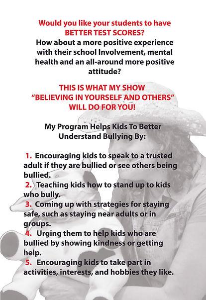 Bully-us-not.jpg