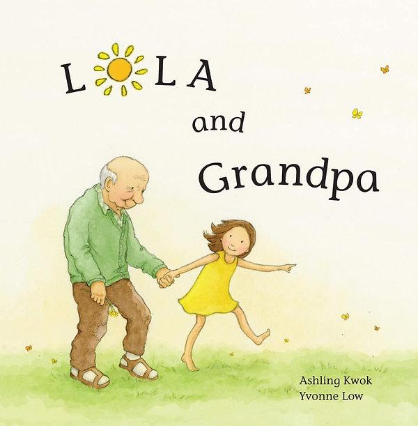 Lola _ Grandpa cover.jpg