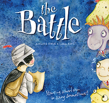 The Battle cover.png