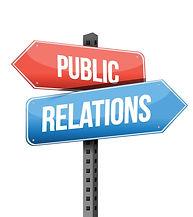 public-relations-051017-1_edited.jpg