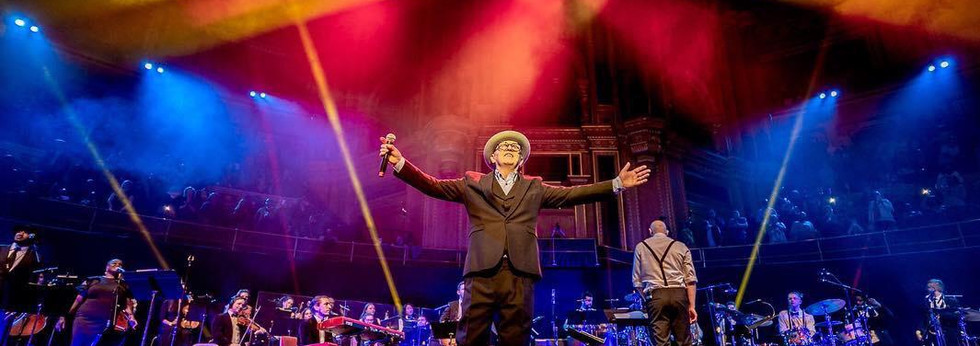 David Rodigan & The Outlook Orchestra.JPG