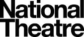 NT-logo-black-on-white-PNG.png