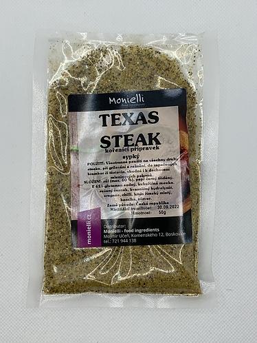 Texas steak - 50g