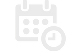 computer-icons-calendar-symbol-time-orga