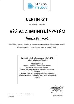 imunitni system.png