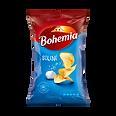 Bohemia%20solen%C3%A9_edited.png