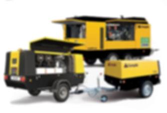 Pojízdný kompresor 2.jpg