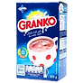Granko%20225g_edited.png