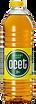 860x800x1_5qj45ltsetom-new-ocet_edited.p
