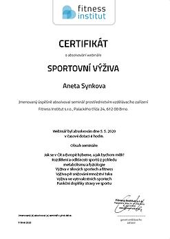 sportovni vyživa.png