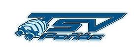 Logo%201-1_edited.jpg