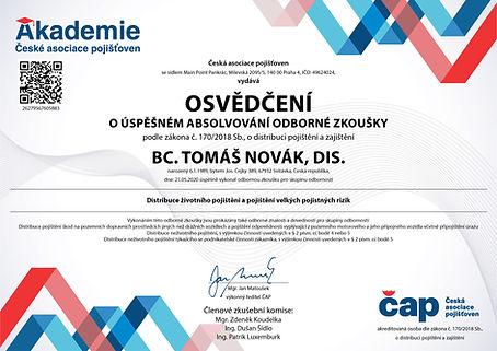 INT_S_Novák_Tomáš_20247065_1_26279567605
