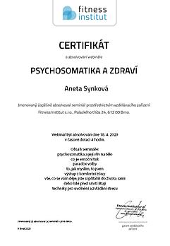 psychosomatika.png