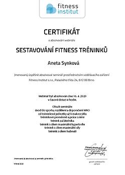 sestavování fitness tréninků.png