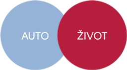 auto_zivot.png