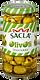 olive%20snocciolate%20(1)_l_edited.png