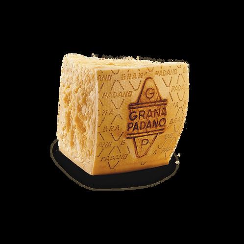 Grana Padano výseč 1kg