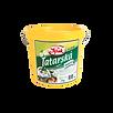 Tatarka.png