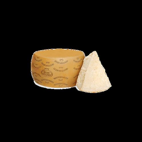 Gran Moravia výseč 1kg
