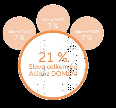 Sn%C3%ADmek%20obrazovky%202020-08-31%20v