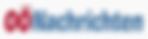 Bildschirmfoto 2020-01-19 um 18.20.52.pn