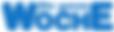 Bildschirmfoto 2020-01-19 um 18.18.26.pn