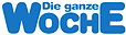 Logo Die ganze Woche