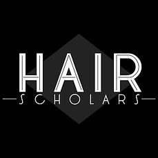 Hair Scholars Square Logo.jpg